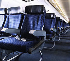 boeing seating plans