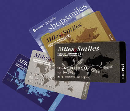 how to buy frequent flyer miles
