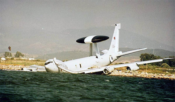 e3 awacs crash