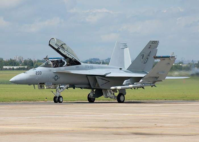 F 18 Super Hornet Fighter Aircraft Wallpaper Best Collection
