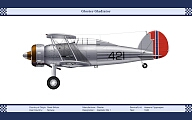 old_airplane_pictures_drawings_041.jpg