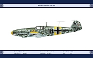 old_airplane_pictures_drawings_055.jpg