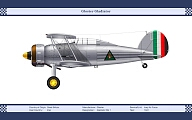 old_airplane_pictures_drawings_060.jpg