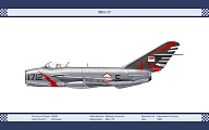 old_airplane_pictures_drawings_149.jpg
