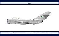 old_airplane_pictures_drawings_154.jpg