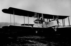 wright brothers aircraft