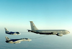 kc135 pictures