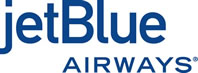 jetblue airlines airways logo