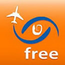 free flight apps