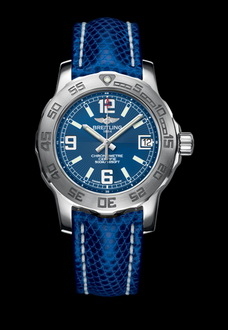 breitling watch for pilots