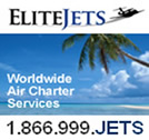 Aircraft Charters