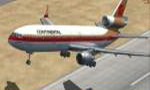FSX and FS2009 DC-10 KC-10 For FSX
