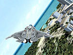 jet fighter 2015 demo