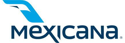 mexicana airlines logo