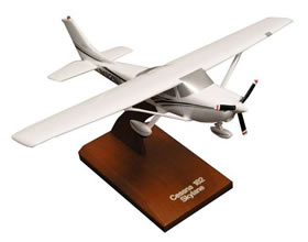 cessna skylane airplane model