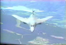b-1b movie created after sept 11