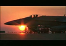 f-18 aviation flight test movie