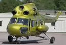swedish helicopter crash